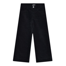 product-I Dig Denim Pantalon Velours Côtelé