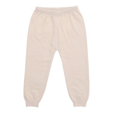 product-Maed For Mini Lynx Cashmere and Merino Wool Joggers