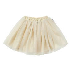 product-Maed For Mini Jupe Ballet