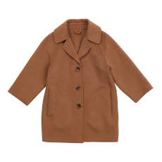 product-Maed For Mini Manteau Wallaby Laine