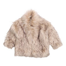 product-Maed For Mini Veste Yappy Yeti