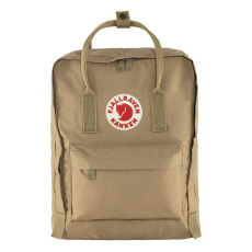 product-Fjallraven Kanken Medium Backpack