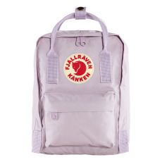 product-Fjällräven Kanken Mini Backpack