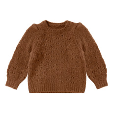 product-Rylee + Cru Balloon Sweater