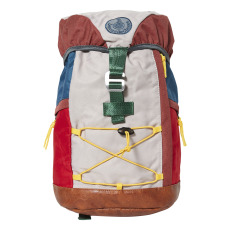 product-Leçons de choses Hiking Backpack