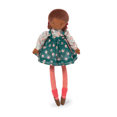 product-Moulin Roty Mademoiselle Cerise Doll