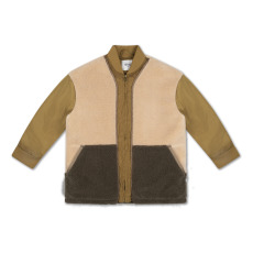 product-Repose AMS Teddy Bomber