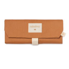 product-Nobodinoz Wrap para sandwich Sunshine