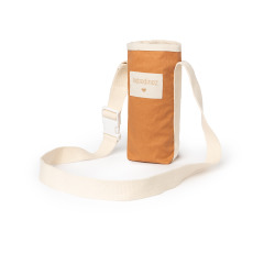 product-Nobodinoz Sunshine Bottle Pouch