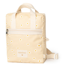 product-Nobodinoz Sunshine Backpack