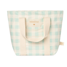 product-Nobodinoz Sunshine Shopping Bag