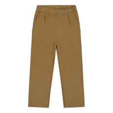 product-Gray Label Organic Cotton Trousers