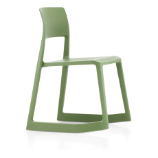 product-Vitra Edward Barber & Jay Osgerby Tip Ton Chair