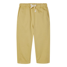 product-Main Story Drawstring Trousers