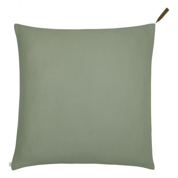 Pillowcase Ice Blue S032 Numero 74