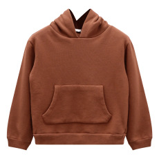 product-the new society Hoodie Willow