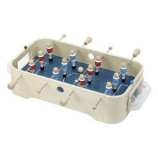 product-Vilac Big Hockey and Foosball Table