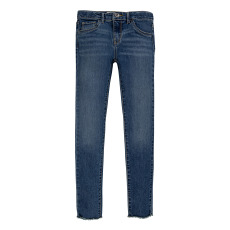 product-Levi's 710 Super Skinny Jeans