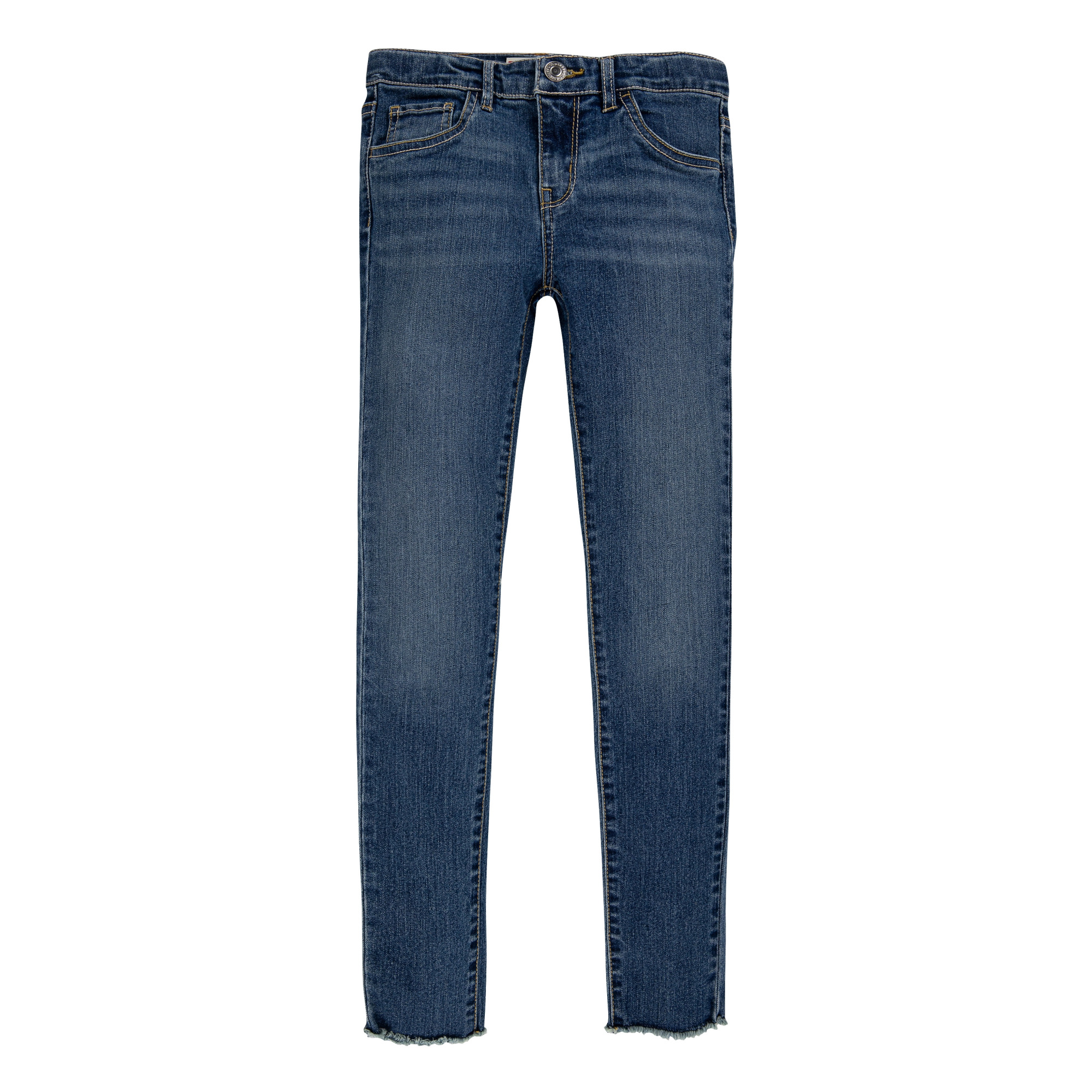 Jean Super Skinny 710