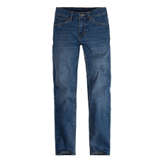 product-Levi's 502 Regular Jeans