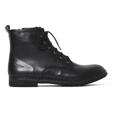 product-Pom d'Api Bottines Ubac