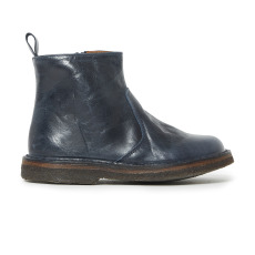product-Pèpè Zip-up Boots