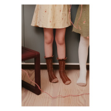 product-Louise Misha Calcetines altos Chatma