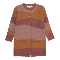 product-Soft Gallery Cardigan Ginette