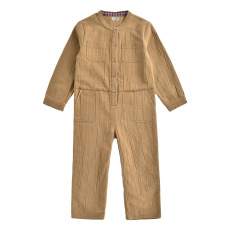 product-Louise Misha Agash Jumpsuit in Organic Cotton