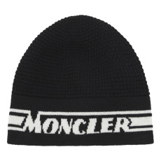 product-Moncler Bonnet