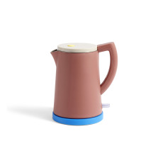 product-Hay Sowden 1.5L Kettle