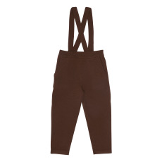 product-Fub Fine Wool Trousers