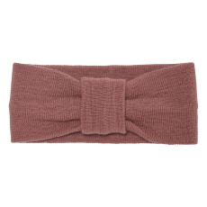 product-Fub Turbante de lana fina