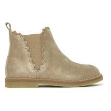 product-Ocra Chelsea Boots