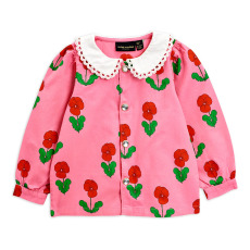 product-Mini Rodini Blouse Violas Coton Bio