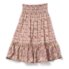 product-Bonton Liberty Nina Skirt