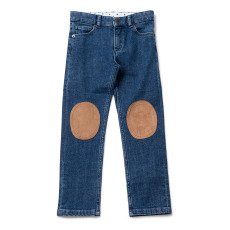 product-Bonton Sean Slim Trousers