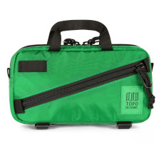 product-Topo Designs Quick Pack Mini Bumbag