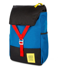 product-Topo Designs Y-pack Backpack