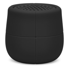 product-Lexon Floating Bluetooth Speaker