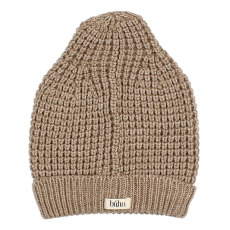 product-Buho Alpine Wool and Alpaca Hat