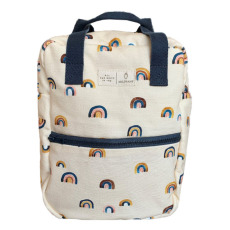 product-Milinane Noe Backpack