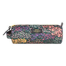 product-Wouf Estuche Meadow
