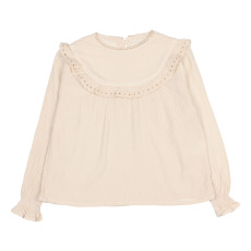 product-Búho Blouse Coton Bio Alice