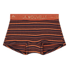 product-La Nouvelle Shorty Manon