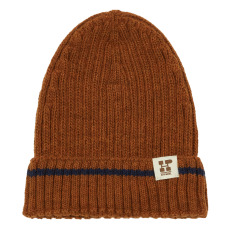 product-Hundred Pieces Knitted Beanie