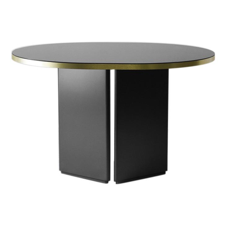 Table Brandy 220x100 cm