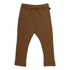 product-Monkind Organic Cotton Trousers