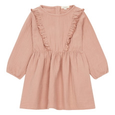product-Marlot Paris Robe Louisa
