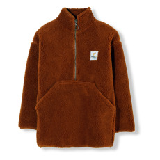 product-Finger in the nose Veste Zippée Lazybear